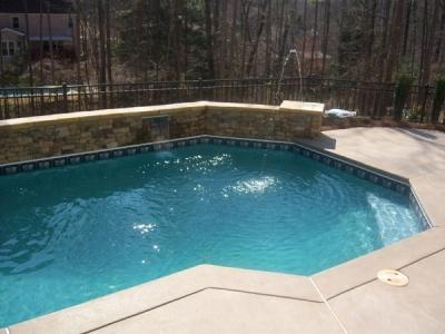 grand-pools-233