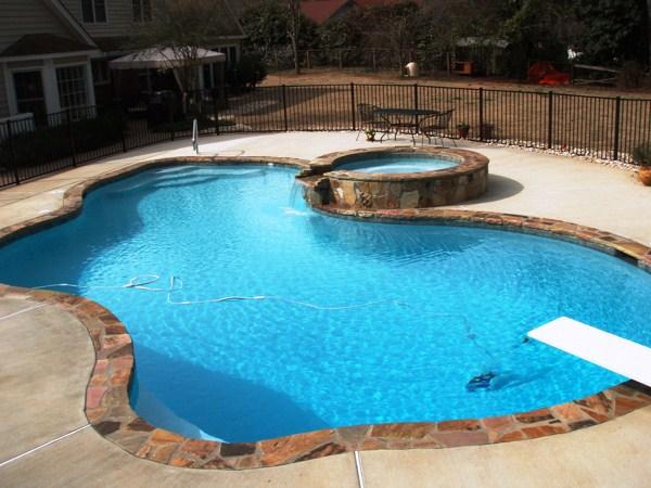 Contact - Grand Pools- Pool installation company in Atlanta ...