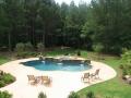 grand-pools-215