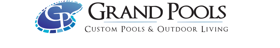 Grand Pools- Pool installation company in Atlanta, Buckhead, Peachtree City, Newnan, and surrounding areas