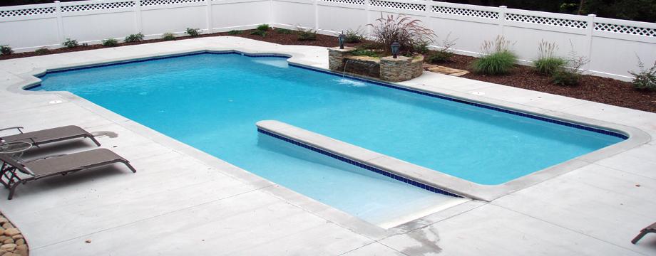 Coweta Pool And Fireplace Part - 39: Slide7 Slide6 Slide5 Slide4 Slide3 Slide2 Slide1