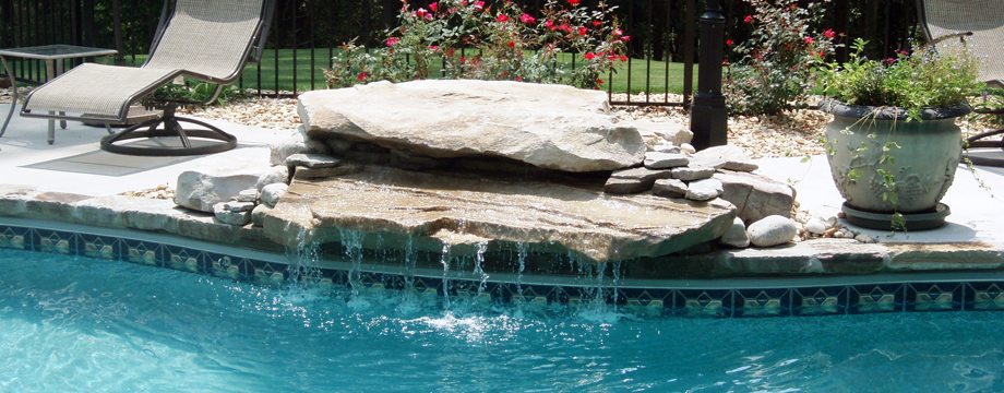 Coweta Pool And Fireplace Part - 43: Slide7 Slide6 Slide5 ...