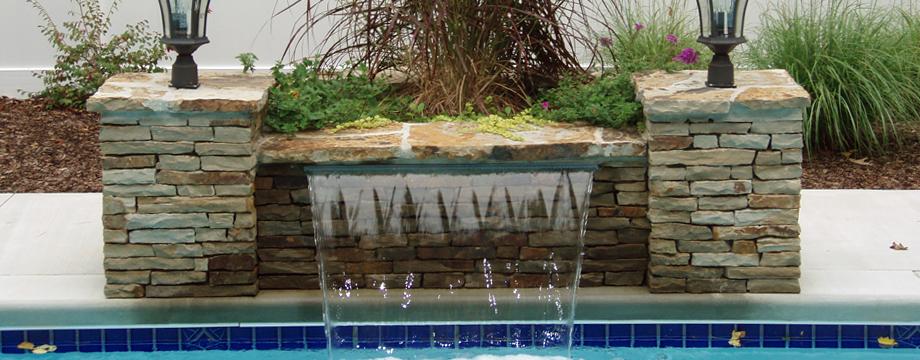 Coweta Pool And Fireplace Part - 46: Slide7 Slide6 ...