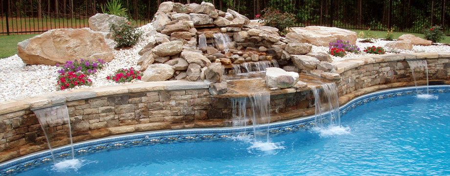 Coweta Pool And Fireplace Part - 41: Slide7 Slide6 Slide5 Slide4 ...